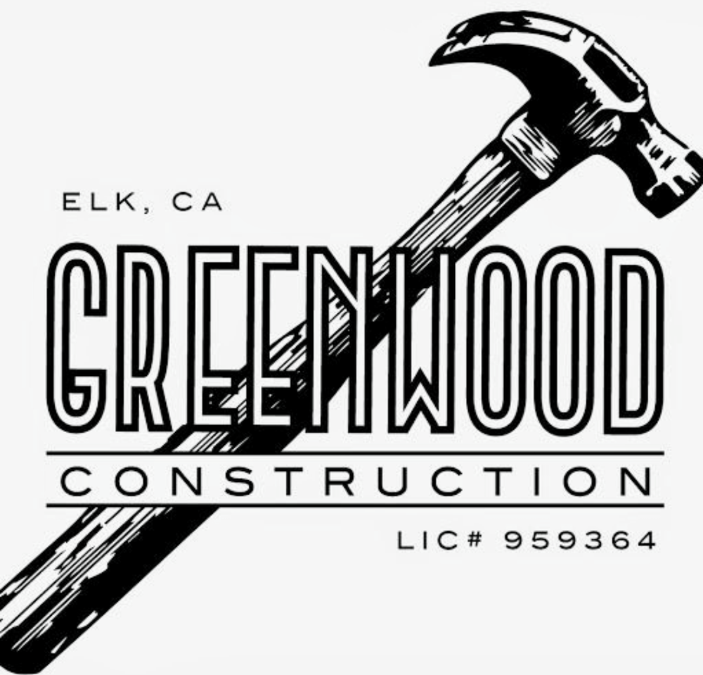 Greenwood Construction: 636 N Franklin St, Fort Bragg, CA