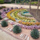 photo of water conservation garden el cajon ca united states - Water Conservation Garden