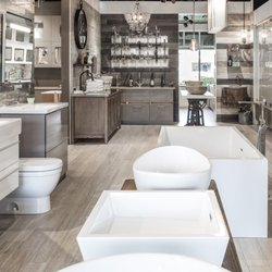 Photo Of Splash Kitchen Bath Showroom Newton Ma United States