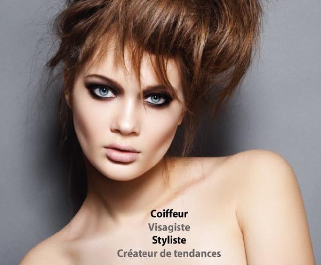 Louis lorenzo coiffeurs salons de coiffure 86 avenue for Samantha oups au salon de coiffure
