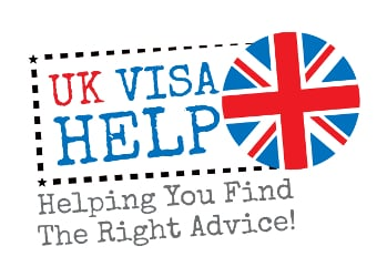 Yelp Reviews for UK Visa Help - (New) Immigration Law