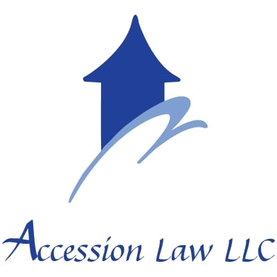 Accession Law: 318 S Main St, Blanchardville, WI
