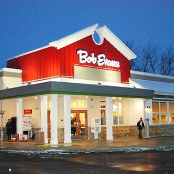 Bob Evans - 11 Photos - American (Traditional) - 1366 Wagner Ave ...