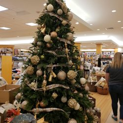 christmas trees sams club innovative decoration see all sams club reviews dillards