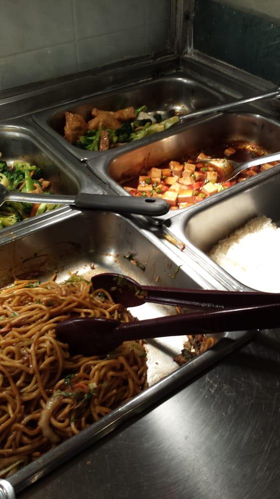 Jade garden restaurant 13 photos 21 reviews chinese for Asian cuisine ithaca