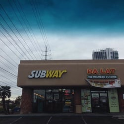 Find listings related to Subway Locations in Las Vegas on weziqaze.ga See reviews, photos, directions, phone numbers and more for Subway Locations locations in Las Vegas, NV.