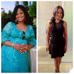 Dr 2 week rapid weight loss diet
