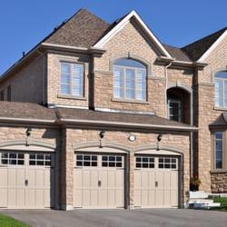 ez garage doorsEZ Garage Door  Garage Door Services  8369 Daniels St Briarwood