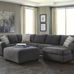 Beau Photo Of Grand Furniture   Hampton, VA, United States. Talk About Fine Lines