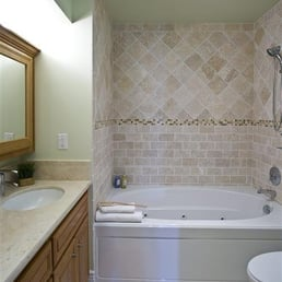 Photo Of McCluskey Construction   San Francisco, CA, United States. Bathroom  Remodel