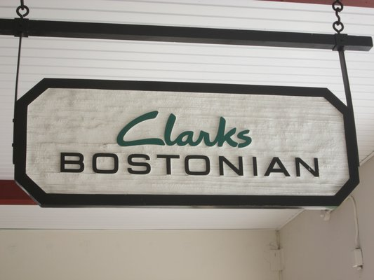 c702fcf9379bee Clarks Outlet 8000 Factory Shops Blvd Ste 8335 Jeffersonville