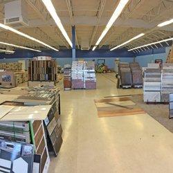 Carpet World Of Baton Rouge Flooring 8350 Florida Blvd