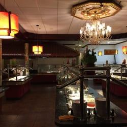 super hong kong buffet 27 photos 13 reviews chinese. Black Bedroom Furniture Sets. Home Design Ideas