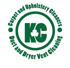 KC Carpet and Upholstery Cleaners