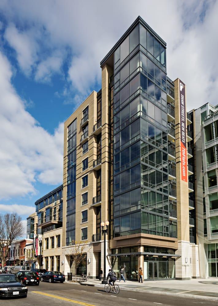 7th Flats - 29 Photos & 11 Reviews - Apartments - 1805 7th ...