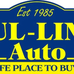 Full Line Auto Repair 1546 John Fitch Blvd South Windsor Ct Phone Number Yelp