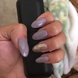 Love FX Nails