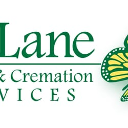 carson mclane funeral home funeral services cemeteries