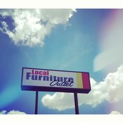 ... Photo Of Local Furniture Outlet   Austin, TX, United States. Local Furniture  Outlet