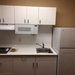 Photo Of Extended Stay America Los Angeles Glendale Ca United