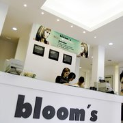 Blooms Friseur 21 Beiträge Friseur Bahnhofstr 2 Mainz