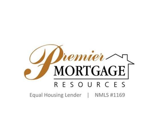 Riley Lillibridge- Premier Mortgage Resources