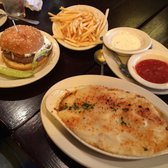 Red Coat Tavern - 112 Photos &amp 205 Reviews - Burgers - 6745
