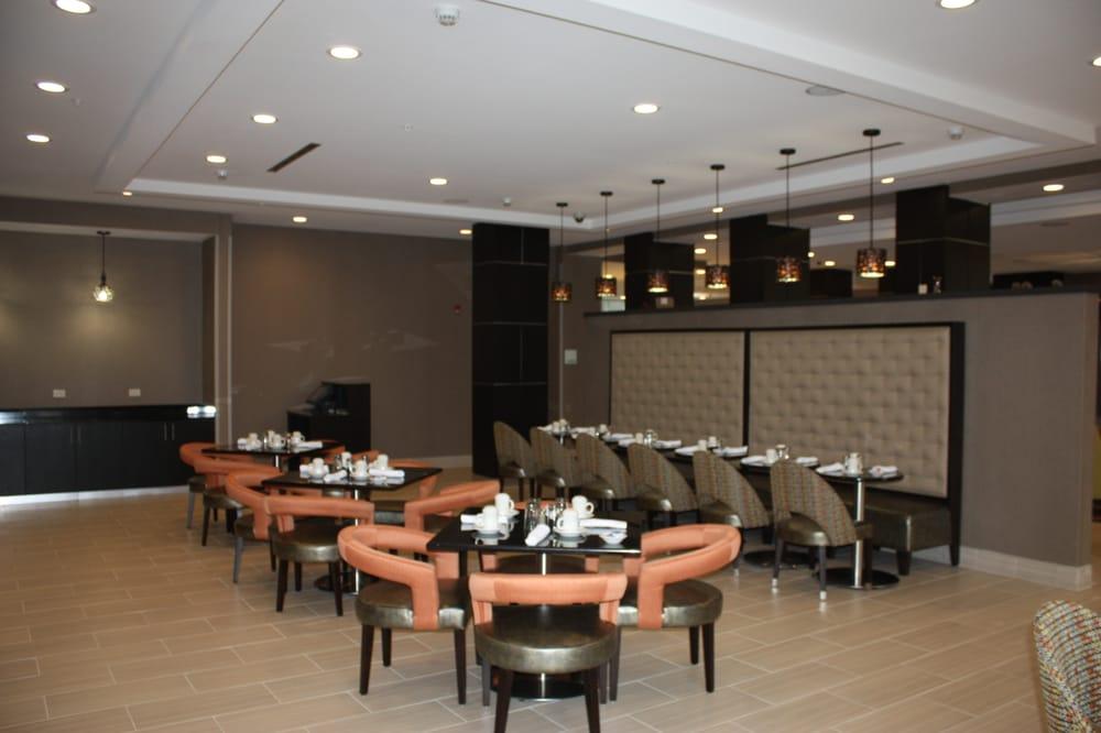 Bourbon Street Bar & Grill: 45 Louis Prima Dr, Covington, LA