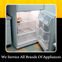 Tony S Appliance Repair Appliances Amp Repair 54th Ave
