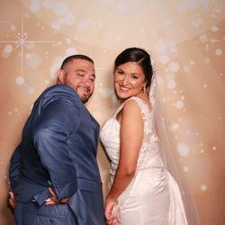THE BEST 10 Photo Booth Rentals in Tucson, AZ - Last Updated