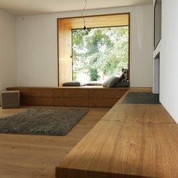 Tischler Erfurt pranke plitt möbelbau angebot erhalten schreiner tischler