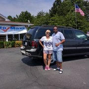 Auto Maxx Of Denver  15 Photos  Car Dealers  1515 N Hwy 16