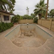 swimming pool service repair 37 photos 30 reviews pool hot tub service 2142 e