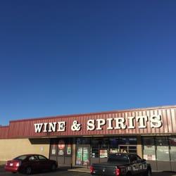 Local liquor stores leery of beer law change - News - The Garden City  Telegram - Garden City, KS