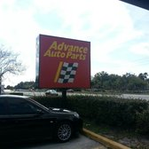 Advance Auto Parts 13 Photos Auto Parts Supplies 1469