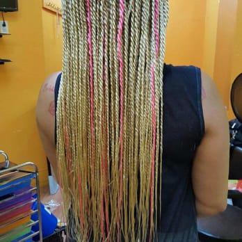 Bambe S African Hair Braiding 50 Photos Amp 26 Reviews