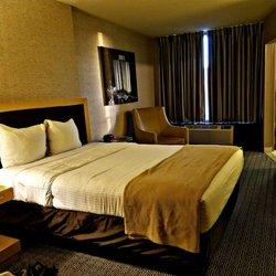 Photo Of Plaza Hotel Las Vegas Nv United States We