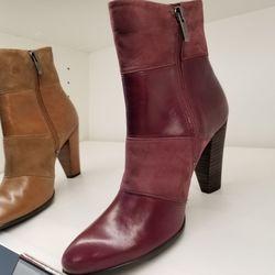 69fecf0ab3 ECCO - Shoe Stores - 1001 N Arney Rd, Woodburn, OR - Phone Number - Yelp