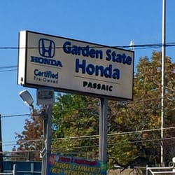 Photo Of Garden State Honda   Passaic, NJ, United States