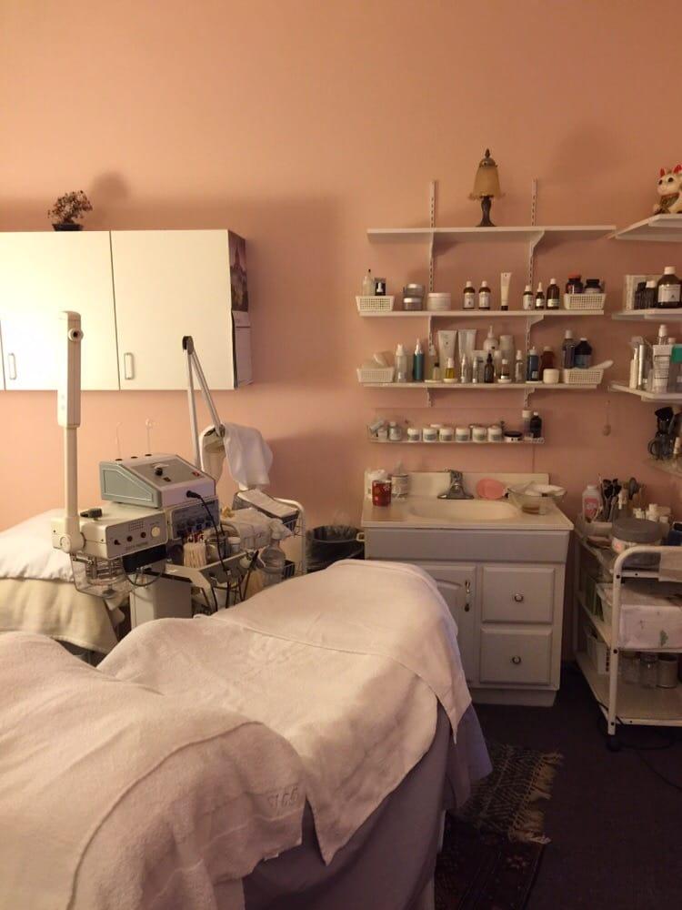 Kayo Skin Care: 147 Lomita Dr, Mill Valley, CA