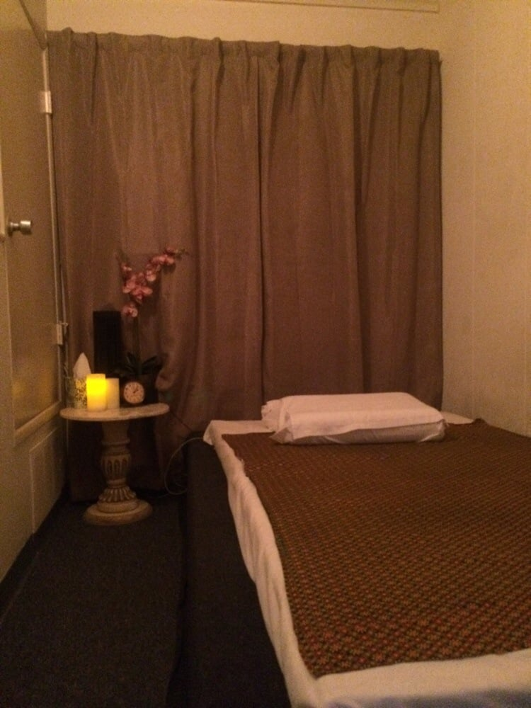 Touch of thai massage 2 akron