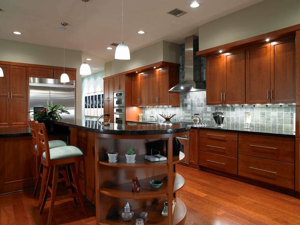 Custom kitchen design in pittsburgh pa yelp - Pittsburgh bathroom remodeling contractors ...