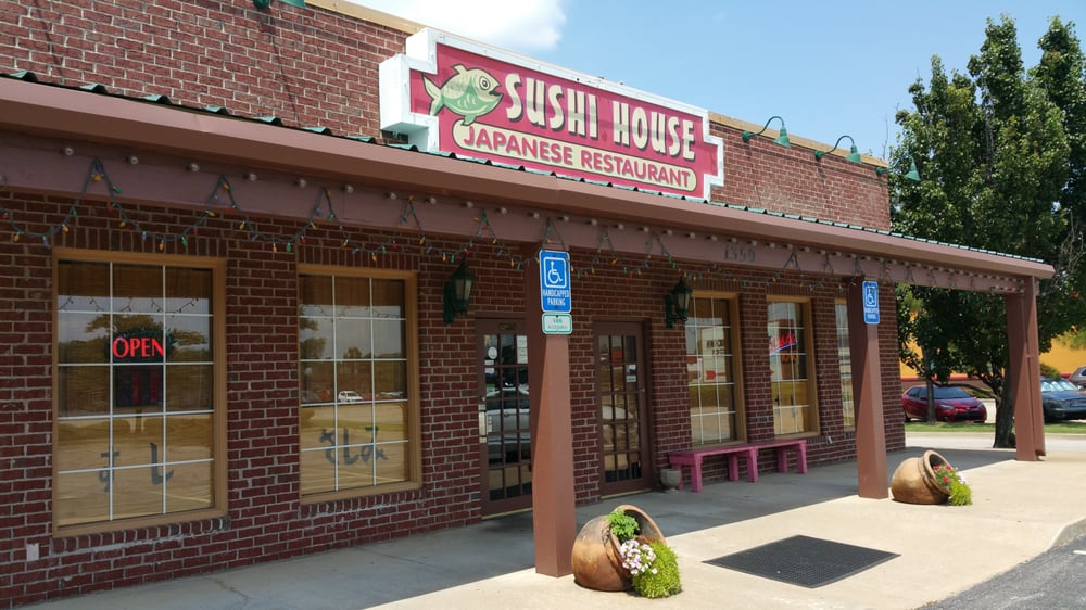Broken Arrow (OK) United States  City pictures : ... Broken Arrow, OK, United States Restaurant Reviews Phone Number