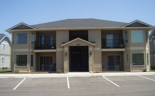 Rooftop Real Estate Management: 3456 E 17th St, Idaho Falls, ID