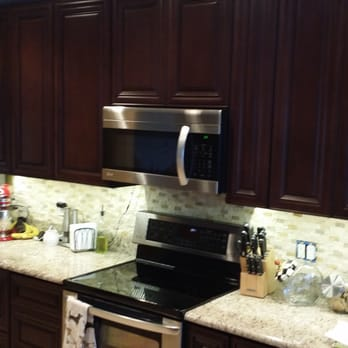 Photo Of Cabinets To Go Orlando Fl United States Beautiful Palm Beach