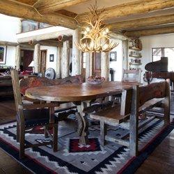 Mexico Lindo Furniture 33 s Antiques 418 Cerrillos Rd