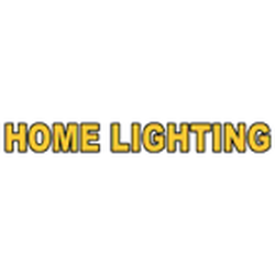 Home Lighting Factory Outlet 2019 All You Need To Know