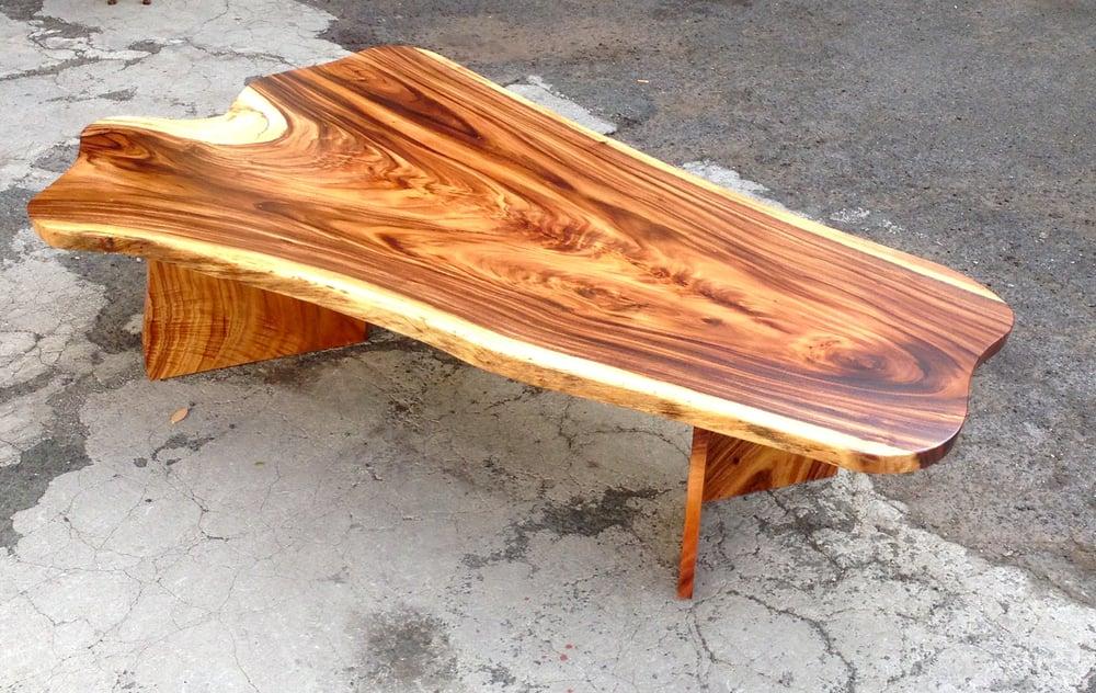 Photo Of Honolulu Furniture Company Hi United States Free Form Monkey