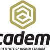 Academy - Institute of Higher Stamina