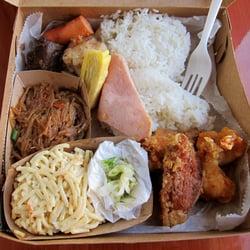 Po\'s Kitchen - 66 Photos & 61 Reviews - Japanese - 4100 Rice St ...